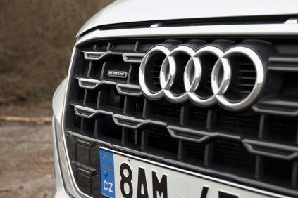 Test-2021-Audi_Q2_35_TDI_quattro- (9)