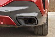 Test-2021-BMW_X6-40d_xDrive- (14)