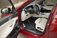 Test-2021-BMW_X6-40d_xDrive- (15)
