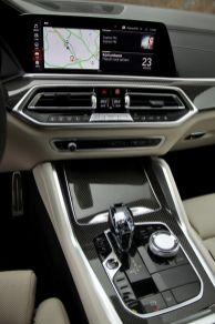 Test-2021-BMW_X6-40d_xDrive- (18)
