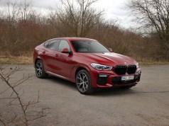 Test-2021-BMW_X6-40d_xDrive- (2)