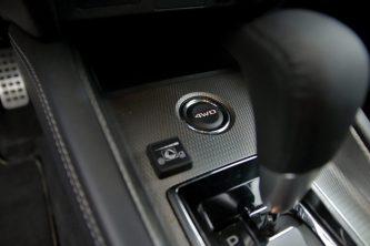 Test-Mitsubishi_ASX_20_4WD_CVT_LPG- (23)