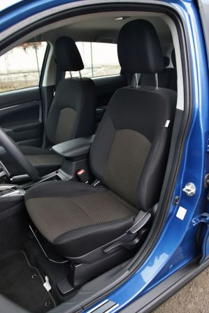 Test-Mitsubishi_ASX_20_4WD_CVT_LPG- (25)
