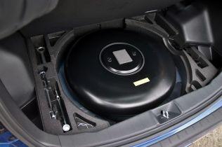 Test-Mitsubishi_ASX_20_4WD_CVT_LPG- (29)
