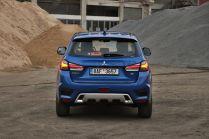 Test-Mitsubishi_ASX_20_4WD_CVT_LPG- (5)