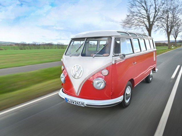Volkswagen_T1_Samba-historie- (9)