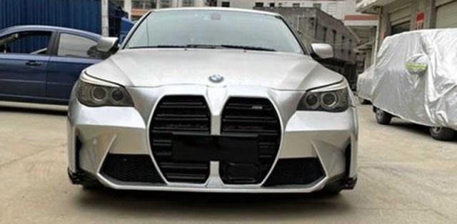 bmw_rady_5-e60-naraznik_BMW_M3-a-BMW_M4- (2)