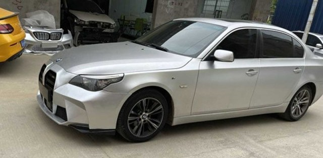 bmw_rady_5-e60-naraznik_BMW_M3-a-BMW_M4- (4)