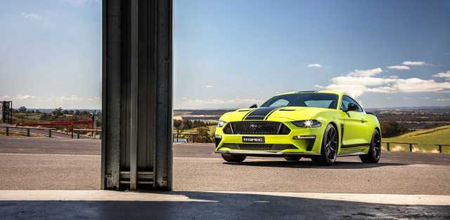 ford_mustang_r_spec- (1)