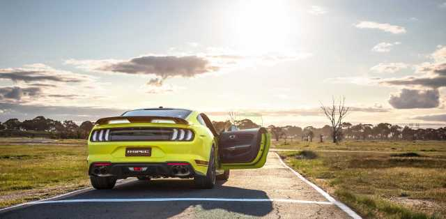 ford_mustang_r_spec- (5)