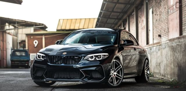 manhart_performance-mh2_500-bmw_m2_competition-tuning- (1)