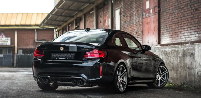 manhart_performance-mh2_500-bmw_m2_competition-tuning- (2)