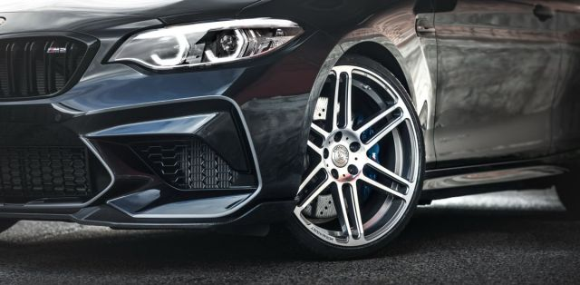 manhart_performance-mh2_500-bmw_m2_competition-tuning- (3)