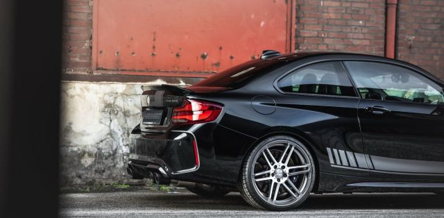 manhart_performance-mh2_500-bmw_m2_competition-tuning- (4)