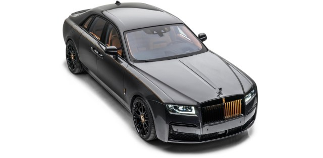 mansory-rolls-royce_ghost-first_edition_tuning- (1)