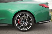 test-2021-bmw_m4_competition-g82- (14)