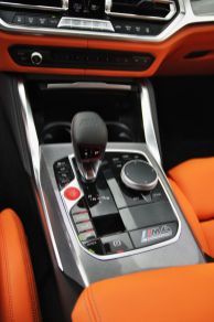 test-2021-bmw_m4_competition-g82- (27)
