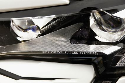 test-2021-peugeot_500_-gt-180_puretech-8AT- (12)