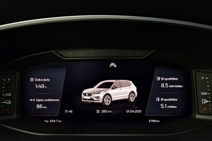 test-2021-plug-in_hybrid-SEAT_Tarraco_e-Hybrid- (28)