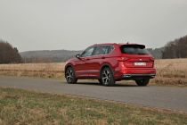 test-2021-plug-in_hybrid-SEAT_Tarraco_e-Hybrid- (4)