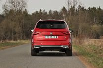 test-2021-plug-in_hybrid-SEAT_Tarraco_e-Hybrid- (5)