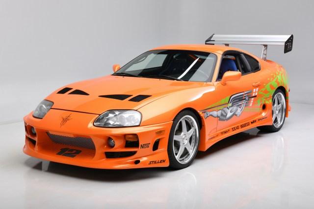 1994-Toyota-Supra-2