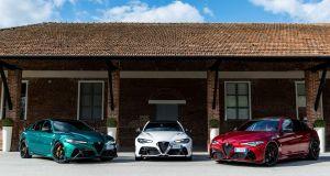 2021-Alfa_Romeo_Giulia_GTA-a-Alfa_Romeo_Giulia_GTAm- (1)