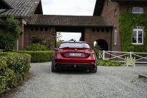 2021-Alfa_Romeo_Giulia_GTAm- (2)