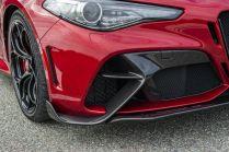 2021-Alfa_Romeo_Giulia_GTAm- (3)
