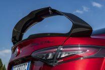 2021-Alfa_Romeo_Giulia_GTAm- (6)