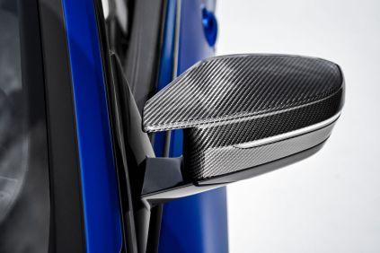2021-BMW_M4_Competition_Cabrio-M_xDrive- (10)