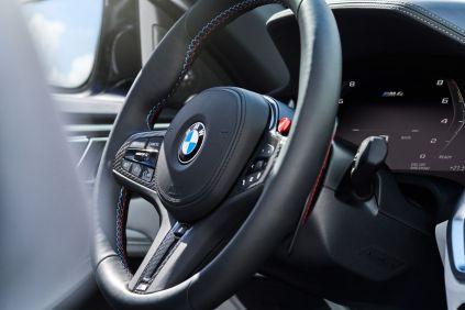2021-BMW_M4_Competition_Cabrio-M_xDrive- (13)