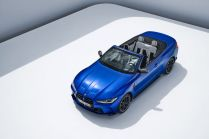 2021-BMW_M4_Competition_Cabrio-M_xDrive- (3)