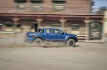 2021-Ford_Ranger_Raptor_Special_Edition- (2)