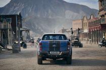 2021-Ford_Ranger_Raptor_Special_Edition- (3)