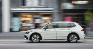 2021-Volkswagen_Tiguan_Allspace- (4)