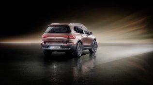 2021-elektromobil-Mercedes-Benz_EQB- (19)