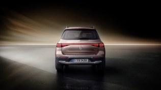 2021-elektromobil-Mercedes-Benz_EQB- (20)