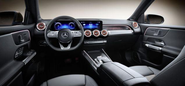 2021-elektromobil-Mercedes-Benz_EQB- (25)