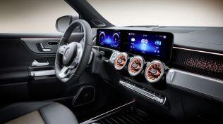 2021-elektromobil-Mercedes-Benz_EQB- (26)