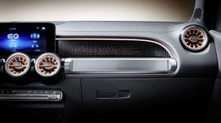 2021-elektromobil-Mercedes-Benz_EQB- (27)
