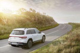 2021-elektromobil-Mercedes-Benz_EQB- (8)