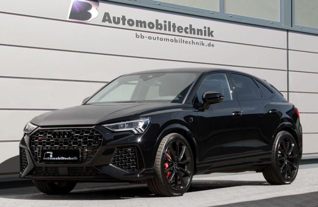 BB_AutomobilTechnik-audi_rs_q3_sportback-tuning