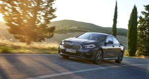 BMW_rady_2_Gran_Coupe