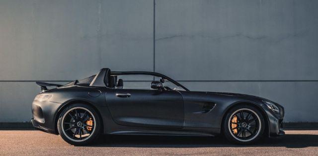 Bussink_GT_R_SpeedLegend-tuning-Mercedes_AMG_GT_R-limitovana_edice- (4)