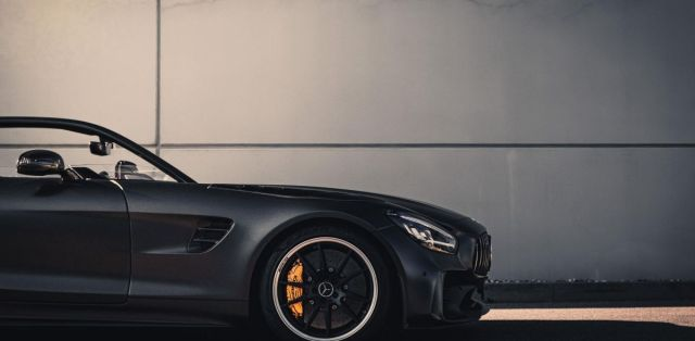 Bussink_GT_R_SpeedLegend-tuning-Mercedes_AMG_GT_R-limitovana_edice- (5)
