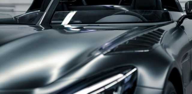Bussink_GT_R_SpeedLegend-tuning-Mercedes_AMG_GT_R-limitovana_edice- (7)