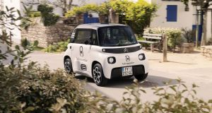 Elektromobil-2021-Citroen_My_Ami_Cargo