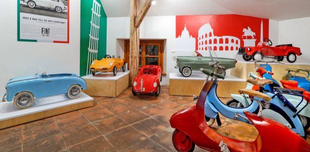 PEDAL_PLANET-muzeum_slapacich_auticek-Praha- (8)