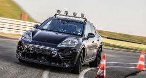 Porsche_Macan-elektromobil